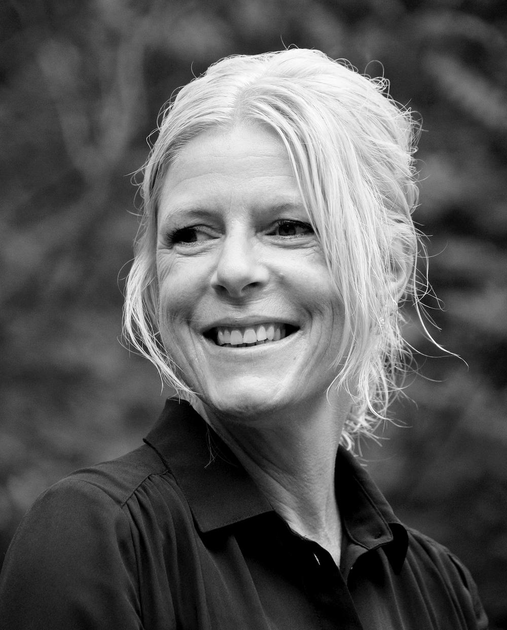 Ingeborg Baar Tastbaar Afscheidsfotografie